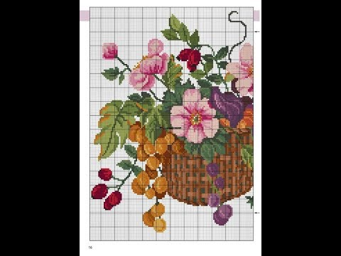 Free download free| for |cross stitch designs for wall hanging| 18