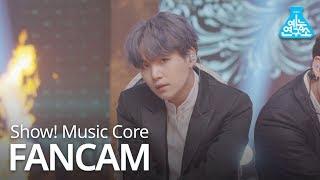 Download [예능연구소 직캠] BTS - Dionysus (SUGA), 방탄소년단 - Dionysus (슈가) @Show Music core 20190420 Video