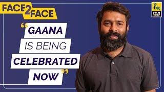 VadaChennai Theme is a Tribute to MSV | Santosh Narayanan