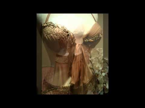 Cocktail Dress Designer London Uk | +44(0)7775994963