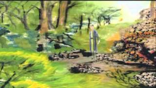 Story Time: Programme 15 (Urdu)