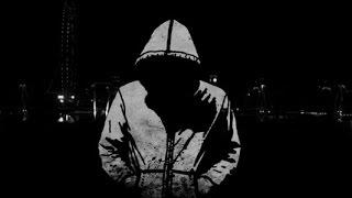 جرائم غامضة - افلام وثائقية جرائم 2014