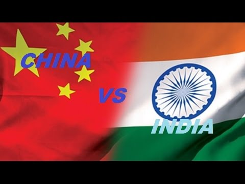India vs China Missile technology | best missile technology country india vs china