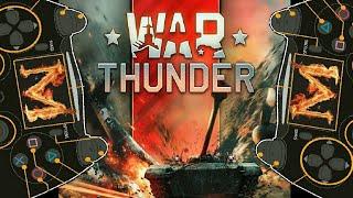 Download War Thunder KILLS MONTAGE Ps4-Pro PT BR Video