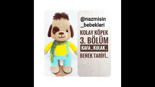 Elişi bebekler - Posts   Facebook   180x320