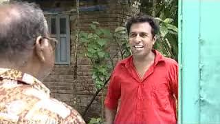 Khosru+Moina(খসরু+ময়না) Bangla Natok by Marzuk Russell,Tisha