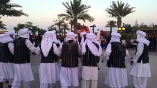 Balochi chap bahrain jamaldini