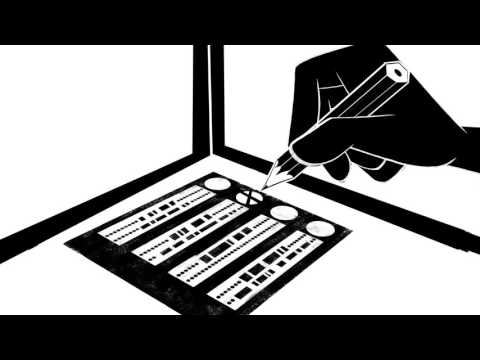Elections Canada - What happens when I go to vote