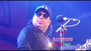 Ei Shohor Akhon Gumiye Gese   Ayub Bachchu   LRB   Bd Song Mp3 Full With Lyric