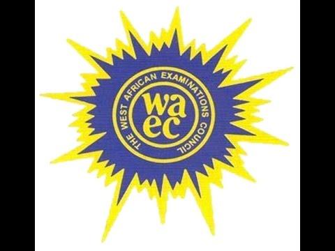 #EduLab: How to Check WASSCE Nov/Dec Centres