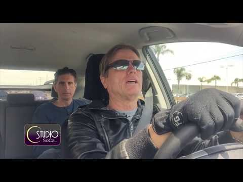 Angry Uber Driver Rips Company: Says Uber Is Deplorable: Part 2
