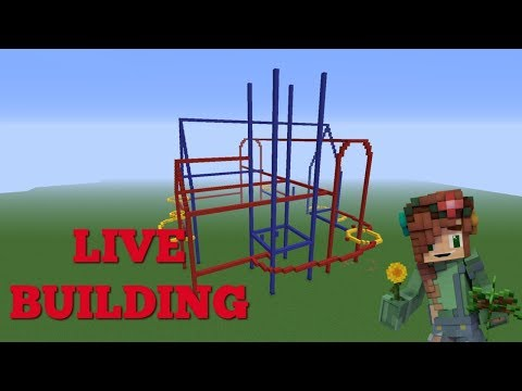 Building for fun! - Castle Inspiration