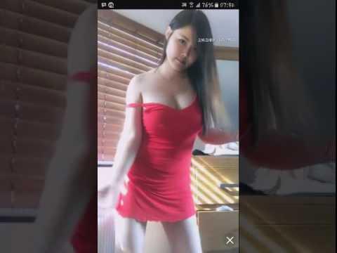 Xxx Mp4 Hot Asian Camgirl Live Show No Bra Part 1 3gp Sex