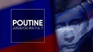 Poutine, Jusqu'où Ira-t-il ?