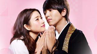 """تقرير عن المسلسل الياباني الرومانسي """"من الخامسة إلى التاسعة""""، قصته رائعة """"رهيبة"""""""