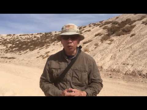 Underground AR 15 Build: Customer Review