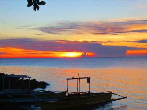 PHILIPPINES PARADISE . TRIP TO CAGAYAN DE ORO CITY PHILIPPINES...