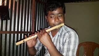 Shonar Moyna Pakhi  Monpura by allhas