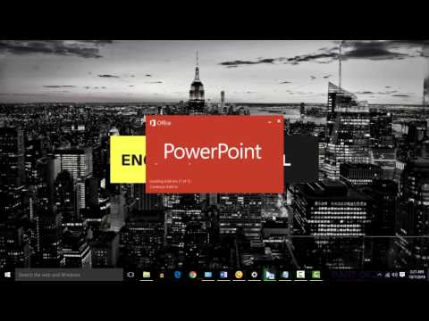 how to save powerpoint slides as jpg format