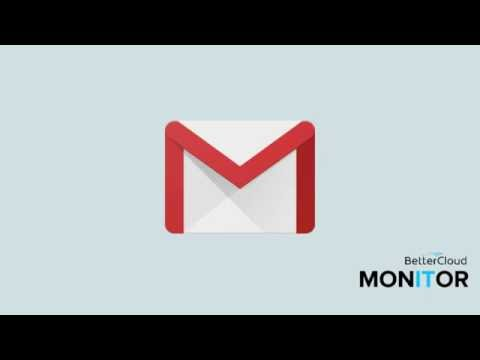 Enable Desktop Notifications in Gmail