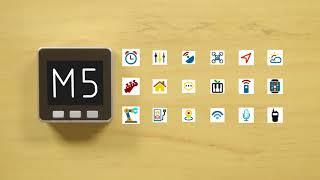 M5Stack Arduino IDE Setup in 5 minutes - PakVim net HD
