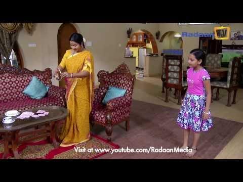 Xxx Mp4 Vaani Rani Comedy 36 3gp Sex
