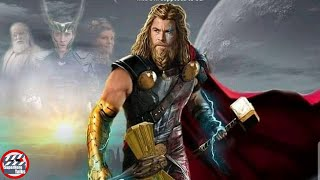 Download THOR 4 Officially Confirmed [Explained In Hindi] | SuperHero Talks Video