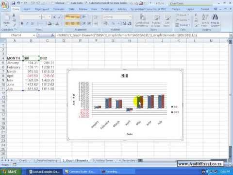Excel-2007-Graphs-Data-Point