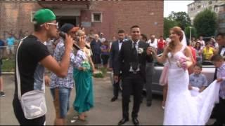 Download Monica Lupsa la Hunedoada nunta Daniel & Cristina