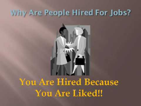 Jobs in South Africa