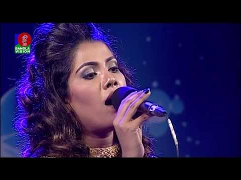 Xxx Mp4 আমার বন্ধুরে কই পাবো Bindu Kona Bangla New Song 2018 Music Club Full HD 3gp Sex