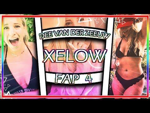 Rachel starr alexis texas threesome porn XXX