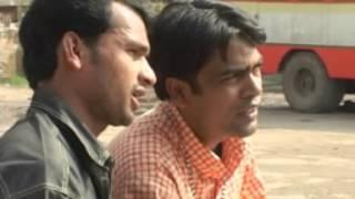 Payar Kar Ke Dekh Le || Nagpuri Songs || Jharkhand || Pawan