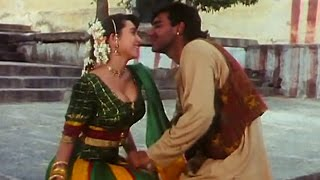 Koi Phool Kahin Na Khila | Video Song | Dhanwaan