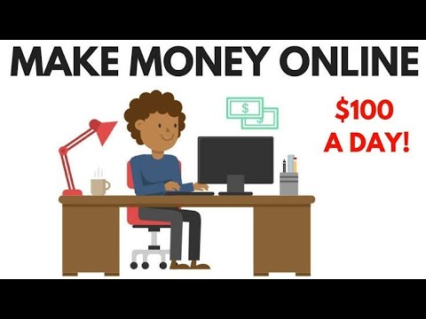 Online money earning trick from DifBux without Investment Free Registration