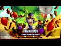 Train Rush - Kinda Orchestral Remix - A Hat In Time