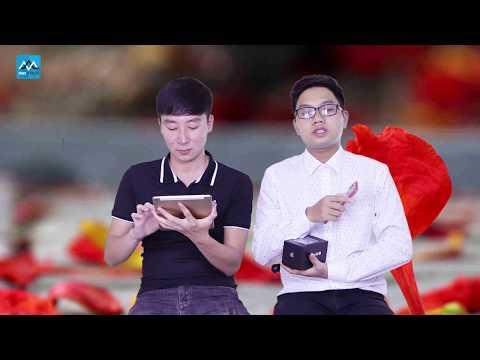 Q&A Vì sao Galaxy A6 Plus sử dụng Snapdragon 450