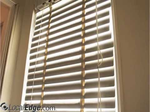 Clean Blinds & More www.cleanablindandmore.com