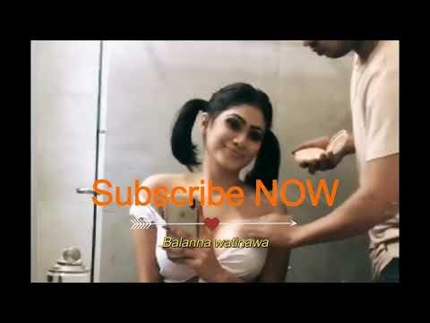 Xxx Mp4 මේකප් දාන අතරතුර පියුමිම දැම්ම වීඩියෝව Video Piumi Hansamali Makeup 3gp Sex
