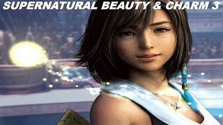 Supernatural Beauty & Charm Subliminal 3 (Audio   Visual)