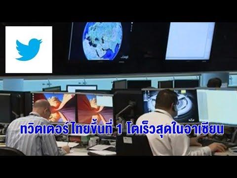 Xxx Mp4 ทวิตเตอร์ไทยขึ้นที่ 1 โตเร็วสุดในอาเซียน GOT7 เป๊กผลิตโชค ยอดนิยม 3gp Sex
