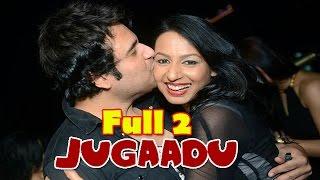 Full 2 Jugadu Movie Trailer | Krushna Abhishek | Niharika Raijada | On LOCATION Shoot