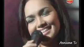 Siti Nurhaliza - Bapisah Bukannyo Bacarai