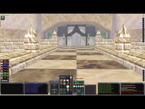 Everquest Enchanter - Lots to talk about - PakVim net HD Vdieos Portal