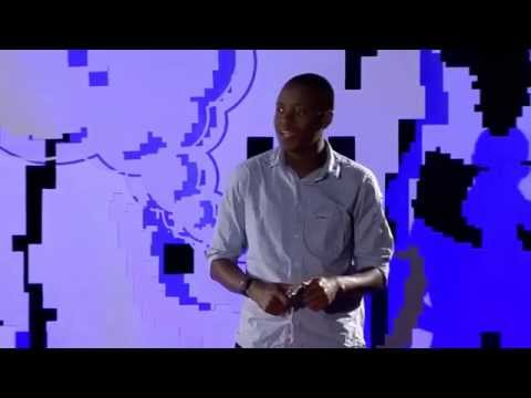101 Ways To Make Money in Africa - Business Ideas for Entrepreneurs in Africa - Eco Solutions