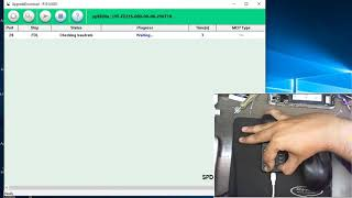Smart Phone Help Videos