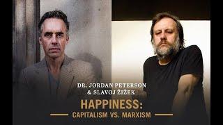 Download Marxism: Zizek/Peterson: Official Video