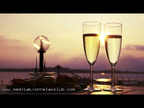 *Love Making Music*: Italian Dinner, Sexy Chillout & Lounge, Instrumental Music for Love