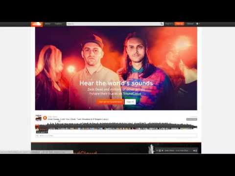 SoundCloud music Promotion, how increase Fanbase: SC Manager