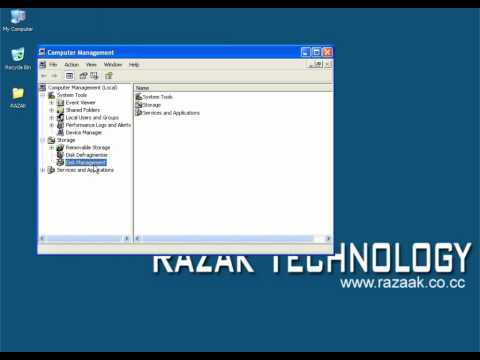 HOW TO CHECK SYSTEM CONFIGURATION